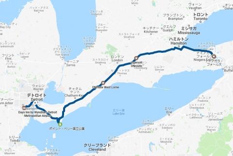 map5_11